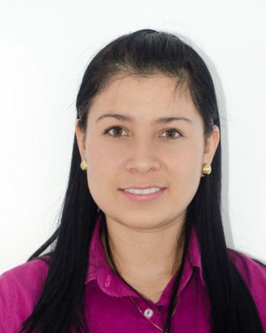 Ericka-Vanessa-Pejendino-Perea
